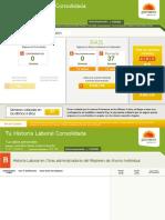 FileDownloadQExtracts.pdf