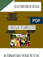 ÉNFASIS EN LA CONCIENCIA CRITICA.pdf