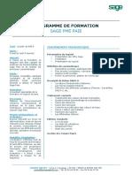 PRG-Sage_PME_Paie.pdf