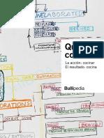 Qué es Cocinar - La Acción Cocinar, El Resultado Cocina - Bullipedia 2019. Ferran Adrià_p.pdf