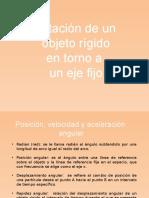 Capítulo 10.pptx