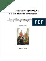 III_SetoJ_UnEstudioAntropologicoT2.pdf