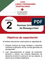 2-Bioseguridad.pdf