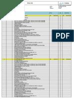 PriceList-DELL-AP2-Rev.pdf