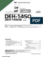 DEH-1450
