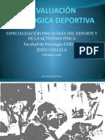 Evaluación Psicológica Deportiva-CPRD.pdf
