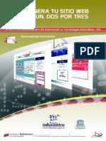 Módulo X.pdf