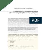LA ADMINISTRACION EN COLOMBIA Y LO QUE SABEMOS.docx