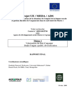 rapport-arganier-theme1.pdf