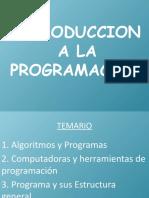 Introduccion_a_la_programacion
