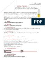 FICHA TECNICA ALCOHOL INDUSTRIAL 95.pdf