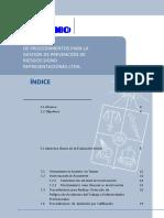 manual de procedimientos para la gestion de prevencion de riesgos pdf  21 mb.docx