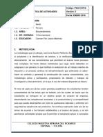 guia-de-emprendimento-3p-sexto-20162.pdf