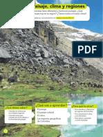 052-077secienciassociales3und3paisajesclimayregiones-151219125014.pdf