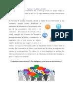 Funciones de la Comunicación-1.pdf