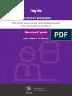 Guia_estudiante_8vo_grado_Ingles_f2_s4 (1).pdf