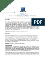 BIOQUIMICA LAB #4.pdf