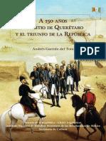 A_150_anos_sitio_Queretaro