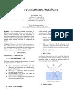 RESUMEN_FUNDAMENTOS_FO (1).pdf