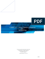 CSWIP 3.0 - Appendices.pdf