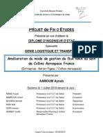 Rapport de stage PFE - AAMOUM Ayoub.pdf