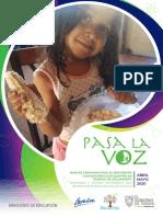 Basica-Abril-2020.pdf
