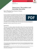 Weinberg, J._Aprendiendo-para-la-democracia-la-poltica-y-la-prctica-de-la-educacin-para-la-ciudadana--Artculo--Acceso-abierto-_2018