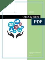 TAREA GRUPAL-GRUPO 002