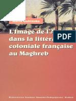 PM331--L-image-de-l-Autre.pdf