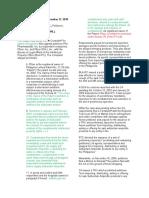 IP-case-1-3-digests.docx
