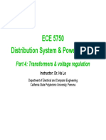 4_ECE 5750_TRF_Voltage_Regulation_22Mar2020.pdf