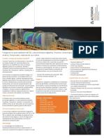Autodesk Inventor.pdf