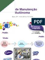 06_Sistemas_Integrados_Pilar_Manutenção_Autônoma 6_8_v1.pptx