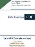 03 Intensity Transformations_.pdf