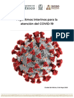 Algoritmos COVID19 IMSS V2.3 050520