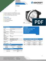 1132 - PDI - DS.pdf