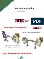 I02N_Material_S03.s2.pdf