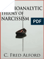 the_psychoanalytic_theory_of_narcissism.pdf