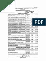 derechos-pecuniarios-cad-2019