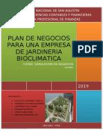 PLAN-DE-NEGOCIOO-1