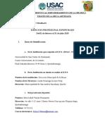 FORTALECIMIENTO AL EMPODERAMIENTO DE LA MUJER A TRAVÉS DE LA BECA ARTESANA.docx