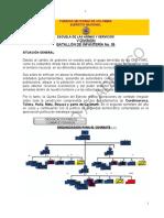 SITUACION_BAT_INF_05.doc