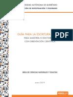 Guia-tesis-CNyE.pdf