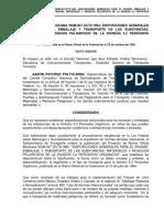 32NOM-027-SCT-2-1994.pdf