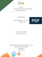 100402-163_Pretarea_Hernando Perez Ejercicio 1