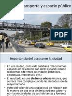 PGU 2020, sesión 3.pdf