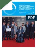 revista_cuadrilla_184.pdf