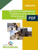 04. estudio de demanda de mejoramiento de vivienda de chiclayo.pdf