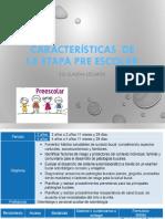 Clase 3  Etapa pre escolar.pdf