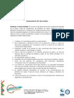 Comunicado_medidas_frente_a_prevencion_de_CORONAVIRUS_COVID-19__marzo_13_